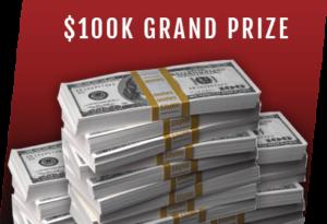 bonanza_extravaganza_100k_grand_prize